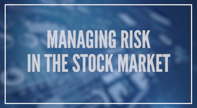 manage-risk